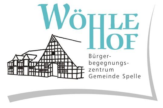 Samtgemeinde Spelle  Samtgemeinde Sp...